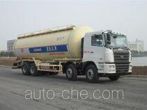 星马牌AH5310GFL0L5型低密度粉粒物料运输车
