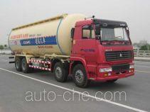 CAMC AH5310GFL5 bulk powder tank truck