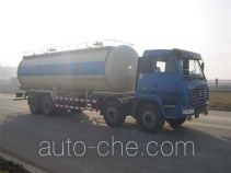 星马牌AH5310GSN型散装水泥车