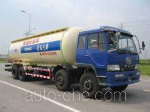 星马牌AH5310GSN3型散装水泥车