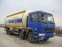 星马牌AH5310GSN5型散装水泥车