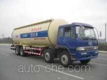 星马牌AH5310GSN6型散装水泥车