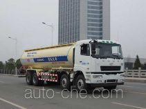 CAMC AH5310GXH0L4 pneumatic discharging bulk cement truck