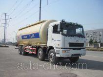 CAMC AH5311GFLQ30 bulk powder tank truck