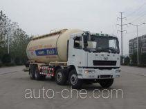 CAMC AH5311GXH pneumatic discharging bulk cement truck