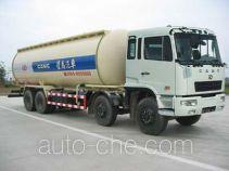 星马牌AH5312GSN型散装水泥车