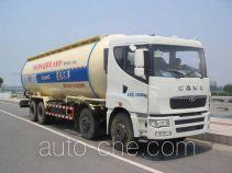 CAMC AH5313GFL3 bulk powder tank truck