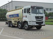 CAMC AH5313GXH0L4 pneumatic discharging bulk cement truck