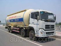 星马牌AH5315GFL型粉粒物料运输车