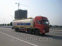 CAMC AH5315GFL1 bulk powder tank truck