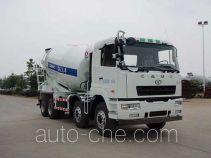 CAMC AH5319GJB1L4B concrete mixer truck