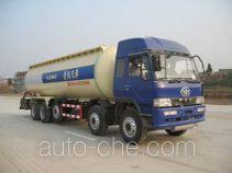 星马牌AH5370GSN型散装水泥车