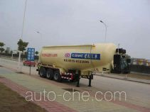 CAMC AH9280GFL bulk powder trailer