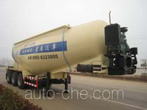 CAMC AH9281GFL bulk powder trailer