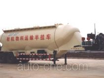 CAMC AH9302GFL1 bulk powder trailer