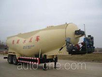 CAMC AH9343GSN bulk cement trailer