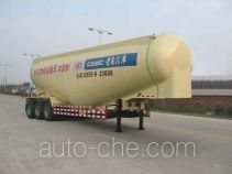CAMC AH9400GFLT bulk powder trailer
