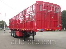 CAMC AH9403CCY stake trailer