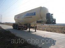 CAMC AH9406GSN bulk cement trailer