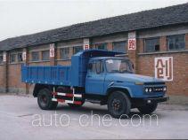 Kaile AKL3070CA dump truck