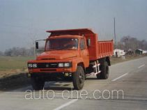Kaile AKL3102 dump truck