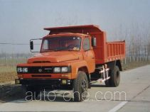 Kaile AKL3103 dump truck