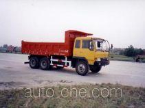 Kaile AKL3164CA dump truck