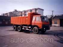 Kaile AKL3166 dump truck