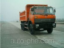 Kaile AKL3167EQ dump truck