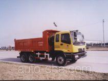 Kaile AKL3201BJ dump truck