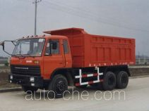 Kaile AKL3203 dump truck