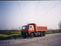 Kaile AKL3208 dump truck