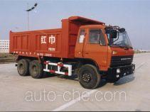 Kaile AKL3209 dump truck