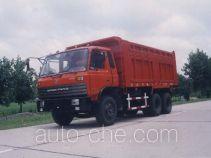 Kaile AKL3211 dump truck