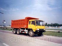 Kaile AKL3222CA dump truck