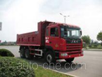 Kaile AKL3223HFC3 dump truck