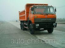 Kaile AKL3234EQ dump truck