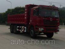 Kaile AKL3250SX01 dump truck