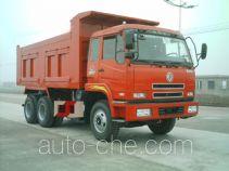 Kaile AKL3251EQ dump truck