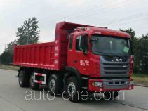 Kaile AKL3310HFC03 dump truck