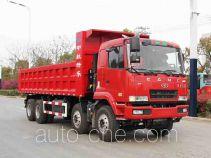 Kaile AKL3310HN01 dump truck