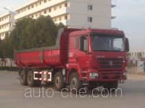 Kaile AKL3310SX02 dump truck