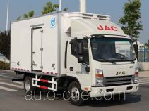 Kaile AKL5040XLLHFC01 cold chain vaccine transport medical vehicle