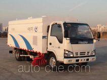 Kaile AKL5070TXS street sweeper truck