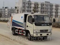 Kaile AKL5072ZYS garbage compactor truck