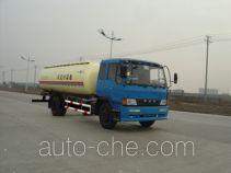 Kaile AKL5130GSNCA bulk cement truck