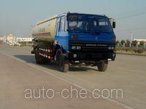 Kaile AKL5150GSNEQ bulk cement truck