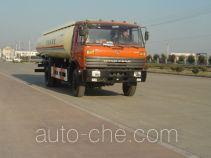 Kaile AKL5160GSNEQ bulk cement truck