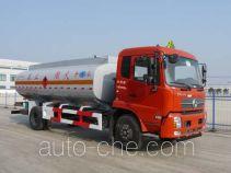 开乐牌AKL5160GYYDFL01型运油车