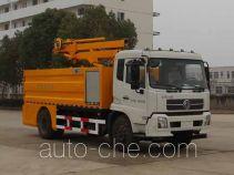 Kaile AKL5160TQY машина для землечерпательных работ